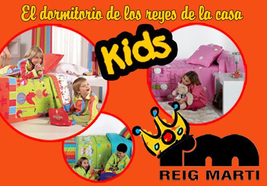 ID LOS REYES DE LA CASA3