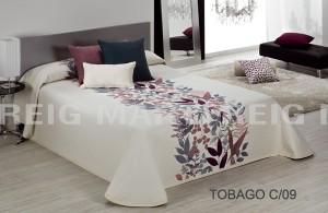 CH TOBAGO 09 600