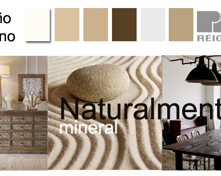 Naturalemente mineral