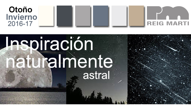 Naturalemente astral1