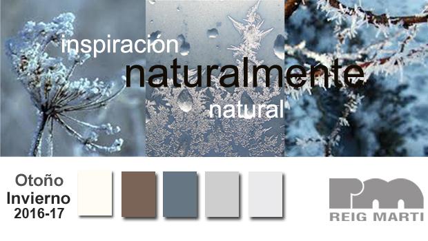 Naturalemente natural2