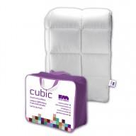 Cubic DP