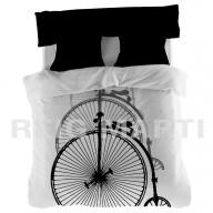 Cyclo FN