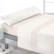Afar KO   Thermal bed sheet set