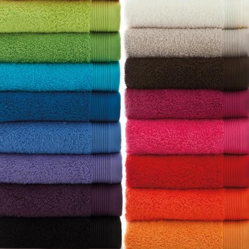 Happycolor baño