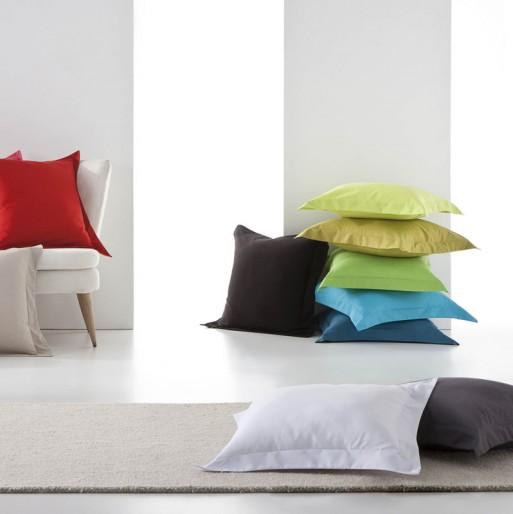 Happycolor pillowcase