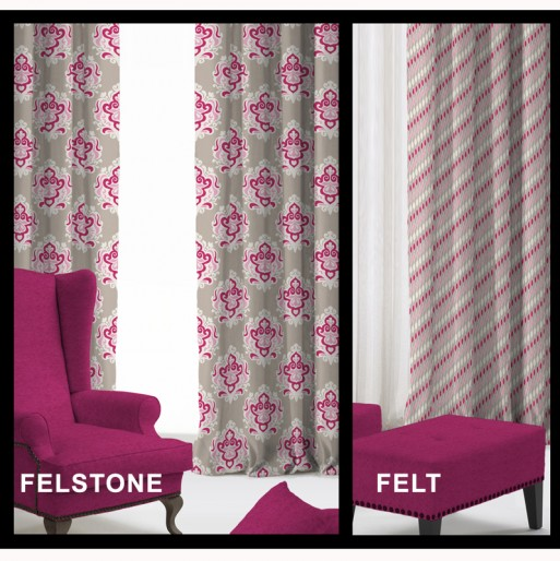 Felstone PZ