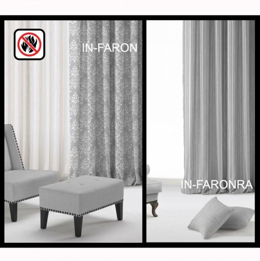 In-Faron PZ