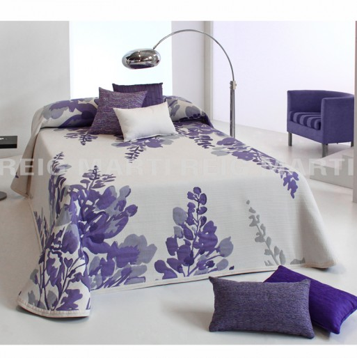 Lilac CH