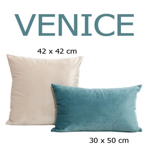 Venice CT