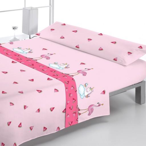 Pink JS