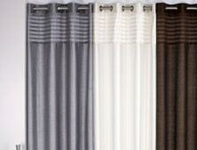 Reig marti ropa de cama for Cortinas conforama