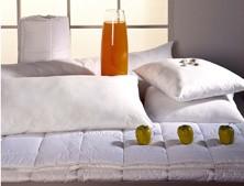 Reig marti ropa de cama - Ropa de cama para hosteleria ...