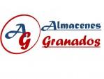 ALMACENES GRANADOS – BARAJAS