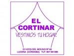 EL CORTINAR