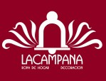 LA CAMPANA – LEGANES – C/ JUAN MUÑOZ
