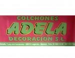 ADELA DECORACIÓN S.L.