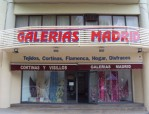 GALERIAS MADRID – ZAFRA