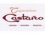 TAPICERÍAS CASTAÑO