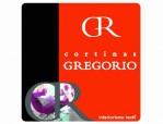 CORTINAS GREGORIO – OLULA DEL RIO