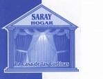SARAY – LEÓN – C/ SANTA ANA