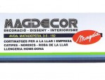 MAGDECOR – AV. MATADEPERA, 3