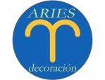 ARIES DECORACIÓN
