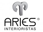 ARIES INTERIORISTAS