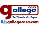 GALLEGO CASA – AV. MÉDICO VICENTE REYES