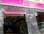 TIBISAY HOME