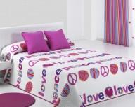 Lovepi CH