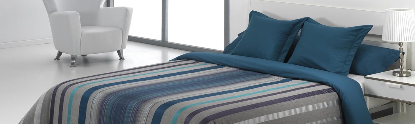 Reig marti ropa de cama for Fundas nordicas juveniles chico