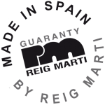 RM_Logo_Garantia_Ingles