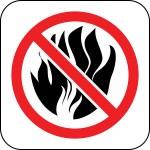 Flame Retardant 25 25