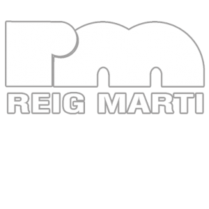 Logo blanco contorno gris copia