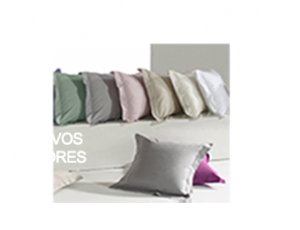 TEXTO Cotton Life3 copia